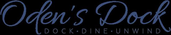 Breakwater Hatteras Logo