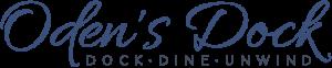 Oden's Dock - Dock, Dine, Unwind